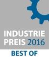 Industriepreis-bestOF2016