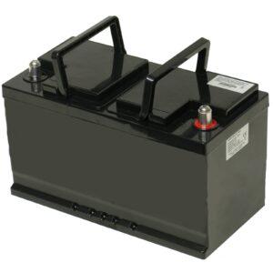 LITEWERKS_engineering_LiFePO4_battery001