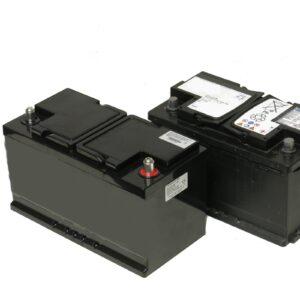 LITEWERKS_engineering_LiFePO4_battery002