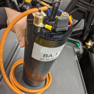 LITEWERKS_engineering_LiFePO4_battery003
