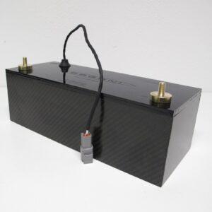 LITEWERKS_engineering_LiFePO4_battery006