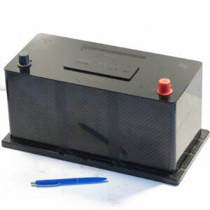 LITEWERKS_engineering_LiFePO4_battery008