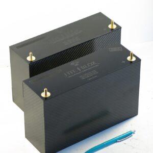 LITEWERKS_engineering_LiFePO4_battery009