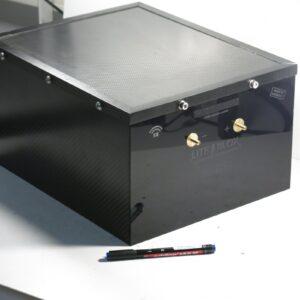 LITEWERKS_engineering_LiFePO4_battery010