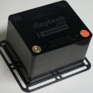 LITEWERKS_engineering_LiFePO4_battery013