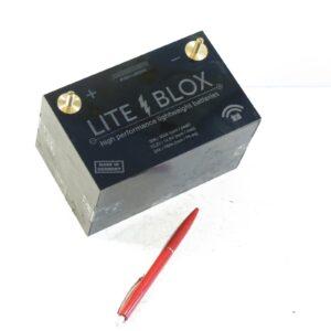LITEWERKS_engineering_LiFePO4_battery014