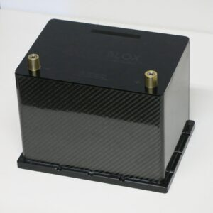 LITEWERKS_engineering_LiFePO4_battery015