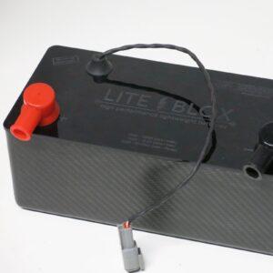 LITEWERKS_engineering_LiFePO4_battery017