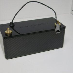 LITEWERKS_engineering_LiFePO4_battery018